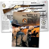 Henry-Rifle