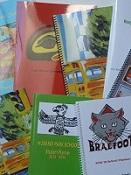 Skoobi-Notebooks