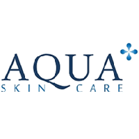 aqua skin care