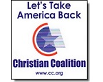christian-coalition