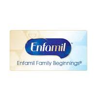 enfamil family beginnings