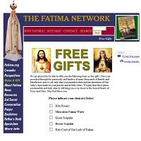 fatima network