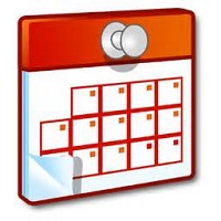 free calendars by mail