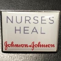 free nursing stuff