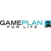 gameplan for life
