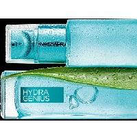 free hydra genius