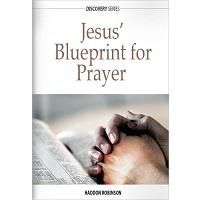 jesus-blueprint