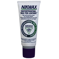 nikwax freebies