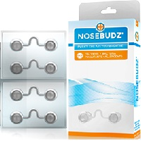 nose budz plug sample