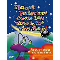 planet-protectors-coloring-book