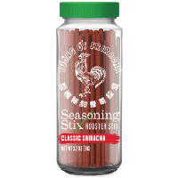 seasoning-stix