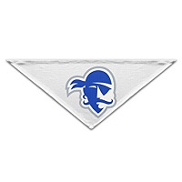 seton hall pirate bandana free