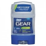 Free Speed Stick Gear at Kmart With Coupon