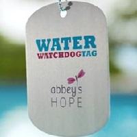 water watchdog
